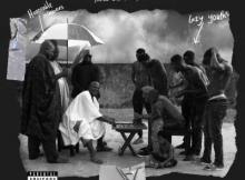 FULL ALBUM: Show Dem Camp - These Buhari Times (Clone Wars Vol. IV)