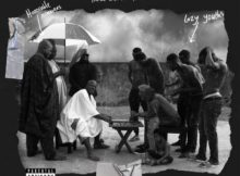 MP3 : Show Dem Camp - Respect, Loyalty & Honour feat. M.I Abaga