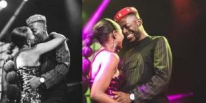 MP3 : Adekunle Gold & Simi - Promise