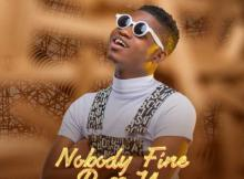 MP3 : T Classic - Nobody Fine Pass You