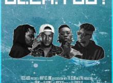 MP3 : Alpha - Ocean Boy (Remix) Ft Blaqbonez, Dremo & Phsyco YP