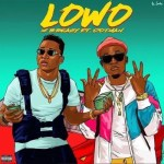 MP3 : Xbreazy X Dotman - Lowo
