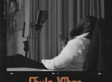 LYRICS: Timaya - Pull Up ft Burna Boy
