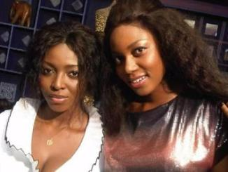 Jackie Appiah, Yvonne Nelson, Yvonne Okoro To Feature In The Same Movie For The First Time In 10 years