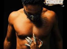MP3 : Ajaeze - Conquer