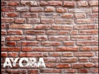 MP3 : Blaklez - Ayoba Remix ft. Cassper Nyovest