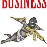MP3 : Jada Kingdom - Business