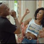 VIDEO: Darassa ft Marioo - Chanda Chema