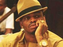 Diamond Platnumz Warned Against Impregnating Kenyan Girlfriend Before Getting Married To Her