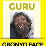 MP3 : Guru - Gbonyo Face
