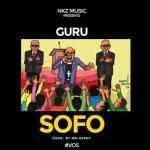 MP3 : Guru - Sofo (Prod. MrHerry)