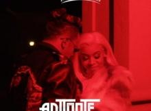 MP3 : Mr Real - Antidote