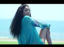 VIDEO: Nandy - Hazipo