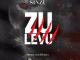 MP3 : Sinzu - Zu Levu