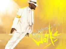 LYRICS: Olamide - WOSKE Lyrics