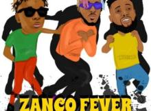 MP3 + VIDEO: Ena x Major Rack$ - Zanco Fever Remix ft. Chinko Ekun