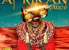 MP3 : Sauti Sol - Africa ft. Yemi Alade
