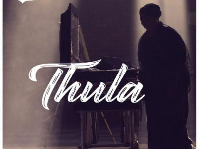 MP3 : S'Villa - Thula