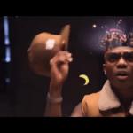 VIDEO: Wizkid - Dance For Me