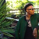 Wizkid Advices Nigeria On The Upcoming Election