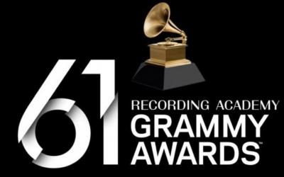 Grammy Awards 2019; See Full List Of Winners