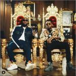 VIDEO : Patoranking - Confirm ft Davido