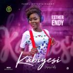 MP3: Esther Endy - Kabiyesi