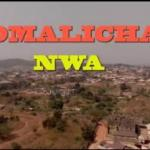 VIDEO: Disciple C Ft Calisko - Omalicha Nwa