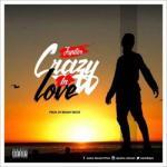 MP3 : Jupitar - Crazy In Love