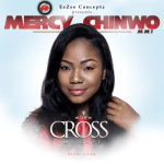 Mercy Chinwo - My Responsibility