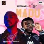 Kizz Daniel Ft 2Free - Madu (Remix)