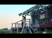 VIDEO: Nons Amadi - Emergency
