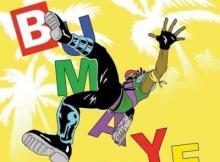 Major Lazer - Watch Out For This (Bumaye) (DJ Maphorisa X DJ Raybel Remix)