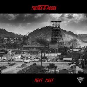 MP3: Kofi Mole - Prestea To Accra