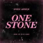 MP3: Kwesi Arthur - One Stone