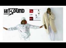 Instrumental: Larry Gaga ft Wizkid - Low (Remake By Hitsound)