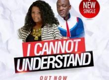 MP3: Lily Adeyemi Ft Sammie Okposo - I Cannot Understand