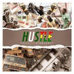 MP3: Praiz Ft. Stonebwoy - Hustle