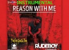 Instrumental: Rudeboy - Reason With Me (Remake By Gentleboy)
