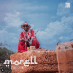 MP3: Morell - The One