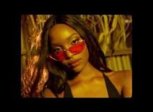VIDEO: DJ SLY - Ole Alo Ft. Teni, Skales, Daphne, E.L