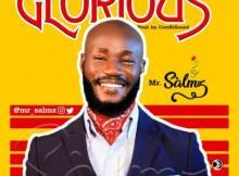 MP3: Mr Salmz - Glorious