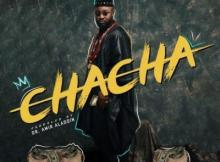 Lyrics: Harrysong - Chacha
