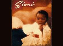MP3: Simi Ft. Falz - Mind Your Bizness