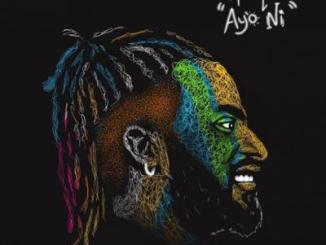 MP3: 9ice - Ayo Ni