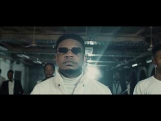 VIDEO: Abdul Ft. Victor AD - Ayo