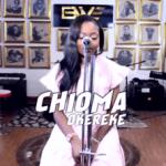 VIDEO: Chioma Okereke - Write It Down