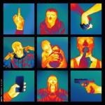 MP3: Skepta - Bullet From A Gun