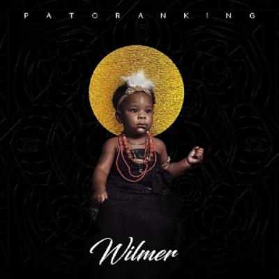 MP3: Patoranking Ft Busiswa - Open Fire