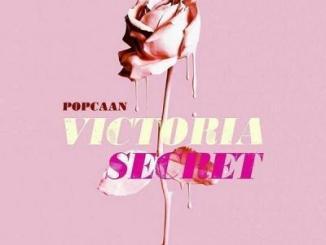 MP3: Popcaan - Victoria Secret
